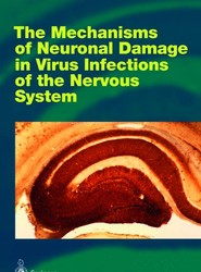 The Mechanisms of Neuronal Damage in Virus Infections of the Nervous System