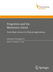Progestins and the Mammary Gland