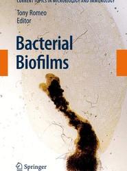 Bacterial Biofilms