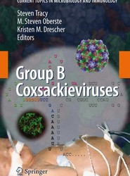Group B Coxsackieviruses