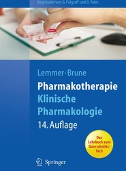 Pharmakotherapie