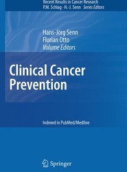 Clinical Cancer Prevention