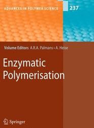 Enzymatic Polymerisation
