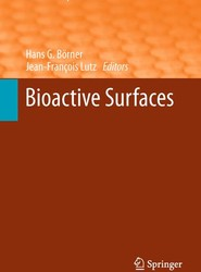 Bioactive Surfaces