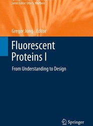 Fluorescent Proteins I