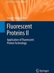 Fluorescent Proteins II