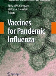 Vaccines for Pandemic Influenza