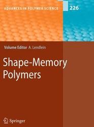 Shape-Memory Polymers