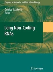 Long Non-Coding RNAs