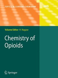 Chemistry of Opioids