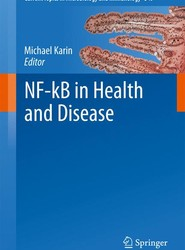 NF-kB in Health and Disease