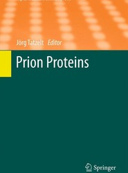 Prion Proteins