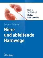 Niere und Ableitende Harnwege