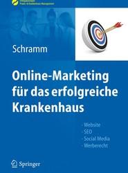 Online-Marketing für das erfolgreiche Krankenhaus