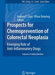Prospects for Chemoprevention of Colorectal Neoplasia