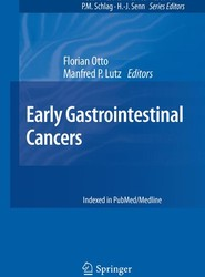 Early Gastrointestinal Cancers