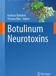 Botulinum Neurotoxins