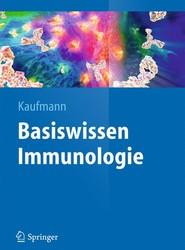 Basiswissen Immunologie