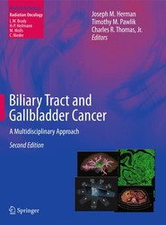 Biliary Tract and Gallbladder Cancer