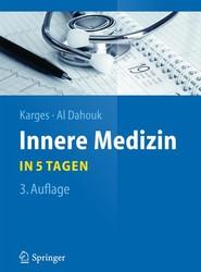 Innere Medizin...in 5 Tagen