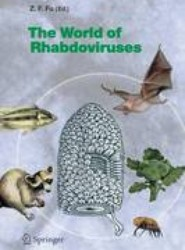 The World of Rhabdoviruses