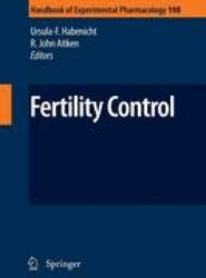 Fertility Control