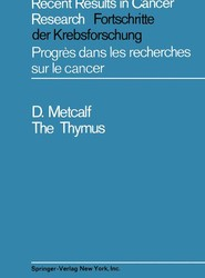 The Thymus