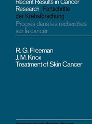 Treatment of Skin Cancer