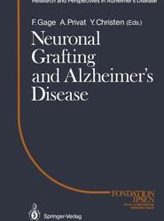 Neuronal Grafting and Alzheimer's Disease