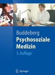 Psychosoziale Medizin