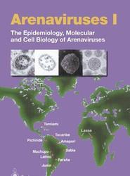 Arenaviruses I