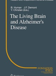 The Living Brain and Alzheimer's Disease