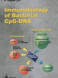 Immunobiology of Bacterial CpG-DNA