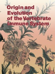 Origin and Evolution of the Vertebrate Immune System