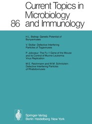 Current Topics in Microbiology and Immunology