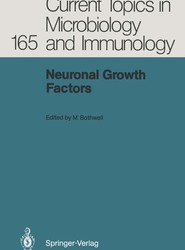 Neuronal Growth Factors
