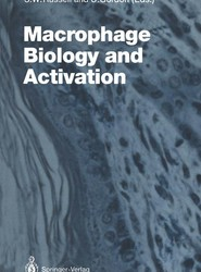 Macrophage Biology and Activation