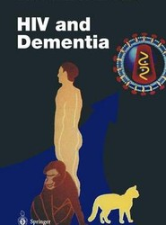 HIV and Dementia