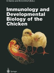 Immunology and Developmental Biology of the Chicken