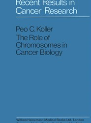 The Role of Chromosomes in Cancer Biology