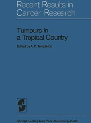 Tumours in a Tropical Country