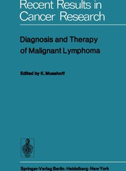 Diagnosis and Therapy of Malignant Lymphoma