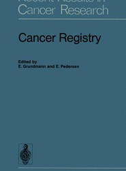 Cancer Registry