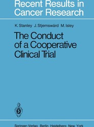 The Conduct of a Cooperative Clinical Trial