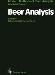Beer Analysis