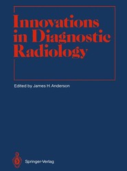 Innovations in Diagnostic Radiology