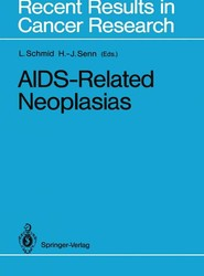 AIDS-Related Neoplasias