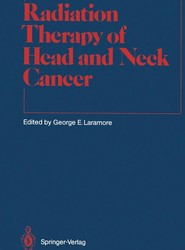 Radiation Therapy of Head and Neck Cancer