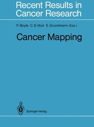 Cancer Mapping