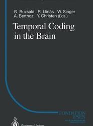 Temporal Coding in the Brain